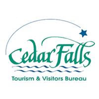 Cedar Falls Tourism